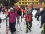 Ilgaz kayak gezimiz