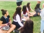 ingiltere-Londra yaz okulu