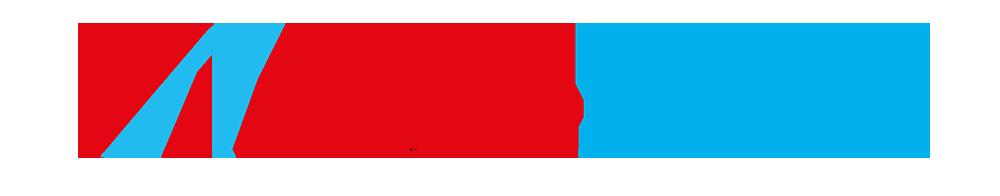 Anaşehir Koleji Logo