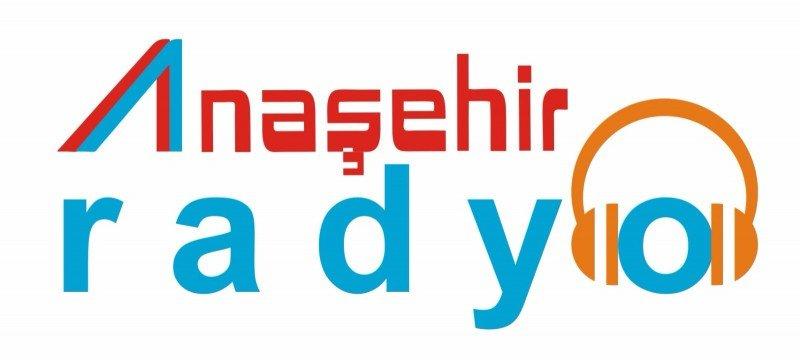 Anaşehir Radyo