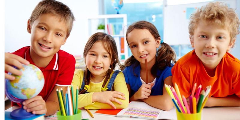 Çayyolu Özel Okullar