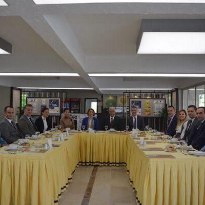 Ankara Eğitim Platform