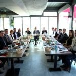 Ankara Eğitim Platformu