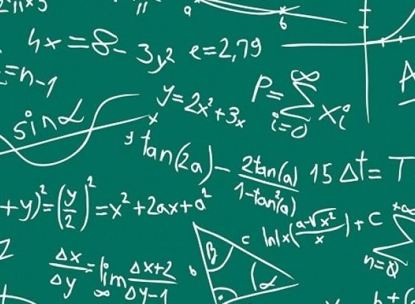matematik-anadolu-lisesi