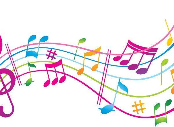 muzik-egitimi